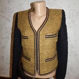 пиджак, жакет стильный модный рS