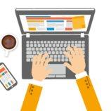Сайты, лого, реклама, тексты