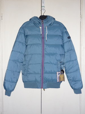 901490004a66f Куртка двухсторонняя Alcott, р.M. Новая мужская демисезонная курточка