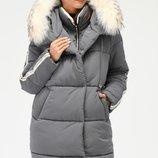 Куртка-Парка LS-8805-4
