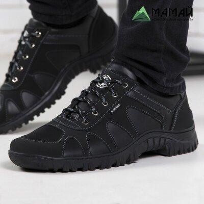 Тактичні кросівки на весну Z-15 Кроссовки ботинки
