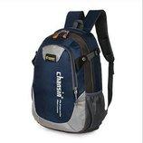 Спортивный водонепроницаемый рюкзак 35-40l