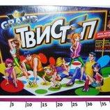 Игра Твистеп-Гранд