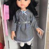 Кукла Лиу 04415 Паола Рейна, 32 см, Paola Reina, Паола Рейна, Паолка, Акамэ, Акаме