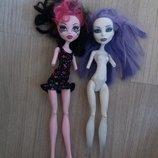 Куклы Monster High .Пара