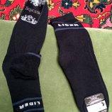 Носки махровые тёплые 25 ,27 рры, мужские