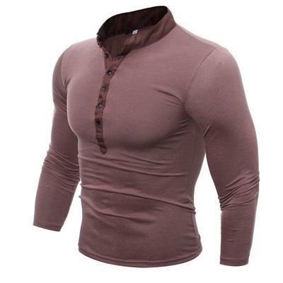Мужской свитшот, свитер M, L, XL, XXL коричневый