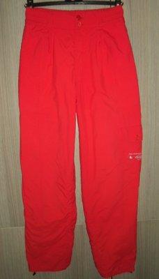 штаны спортивные размер евро 38-наш44