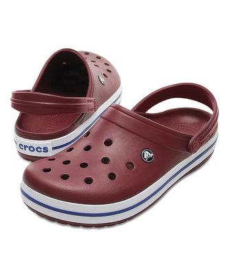 Кроксы Crocs Crocband р.м8, м10, м11. Оригинал