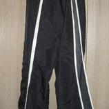 штаны ветро-влаго стойкие накидка размер XL