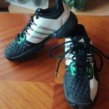 Кроссовки Adidas AdiTUFF Adiprene