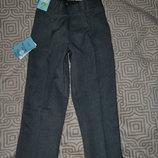 Новые брюки штаны m&s на 4-5 лет рост 104-110 англия