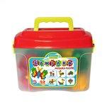 Мозаика для малышей 3619