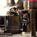 Kilian Black Phantom 100% оригинал, духи, парфюмерия, парфюм, распив, аромат, килин, келиан, фантом