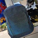 Красивый яркий школьный рюкзак хамеллион наличии большой выбор