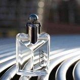 Declaration от Модного дома Cartier 100% оригинал, духи, парфюм, распив, аромат, мужской, декларейшн