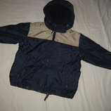 Куртка Palomino Германия на 110-116 рост 5-6 лет.Демисезонная весна-осень. Куртка на утеплителе по