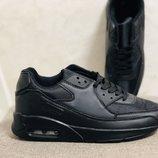 Кроссовки Nike Air Max 90, кросівки аірмакс, Аир Макс