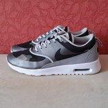 Кроссовки Nike Air Max Thea 38 р. Оригинал
