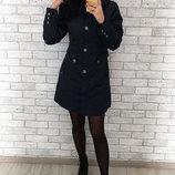 Куртка женская на весну-осень
