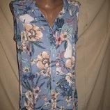 Отличная блуза George р-р12