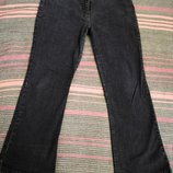 Фирменные джинсы Marks & Spencer