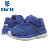 Детские кроссовочки кроссовки сникерсы K-Swiss Tubes Infinity