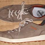 45р-29-30 см ботинки Lowa