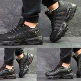 Кроссовки мужские Nike Air Max 95 , разные цвета