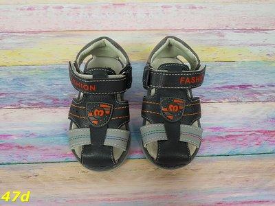 60db49ecc крутые детские босоножки для мальчика закрытые для самых маленьких 21-25р