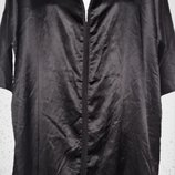 Модная шелковая туника платье от бренда Filippa K .Оригинал