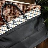 Сумка aquascutum очень дорогой бренд, цена сумок от 10000 грн