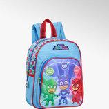 Disney Детский рюкзак Герои в масках PJ Masks, новый, оригинал
