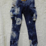 джинсы отдам в подарок к покупке