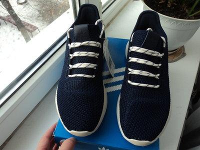 50106147 Кроссовки Adidas Tubular оригинал р 38 Скидка: 1450 грн - женские кроссовки  adidas в Чернигове, объявление №20142499 Клубок (ранее Клумба)