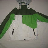 Куртка термо Rossi Сша размер М-L. Зимняя. . Куртка на утеплителе флис система теплоотдачи Gear S