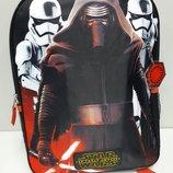 Рюкзак для мальчика, школьный, средний, Disney