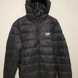 подростковые мега легкие термо-куртки Lee Cooper, оригинал, размеры