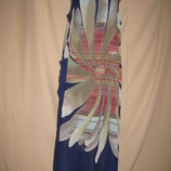 Красивое платье Layers р-рS/M