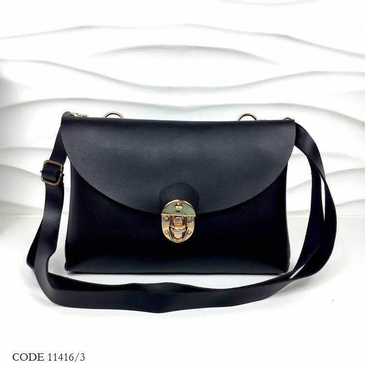 aa7b5bc21b3a Клатч женский: 300 грн - клатчи и маленькие сумки в , объявление №20160841  Клубок (ранее Клумба)