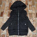 куртка деми 2-3года Джорж большой выбор одежды 1-16лет