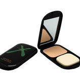 Пудра max factor xperience silk touch Max Factor