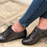Распродажа Склада Супер Туфли Мокасины SILVER Легчайшие