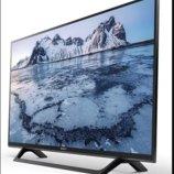 Телевизор SONY KDL-49WE660 SMART TV Full HD LED. Польша. Ar.