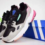 Кроссовки женские Adidas Falcon OD2641