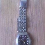 часы, годинник