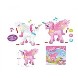 Игровой набор My Little Pony XG001