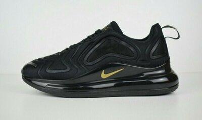 7017389f 2 расцветки . Мужские кроссовки Nike Air Max 720: 1300 грн - мужские ...