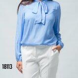Блуза женская от бренда Adele Leroy