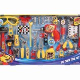 Just Play Mickey Roadster Tool Набор инструментов Микки